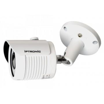 IPTRONIC IPT-QHD1080BM(3,6)