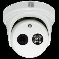 Видеокамера ST-171 M IP HOME POE H.265