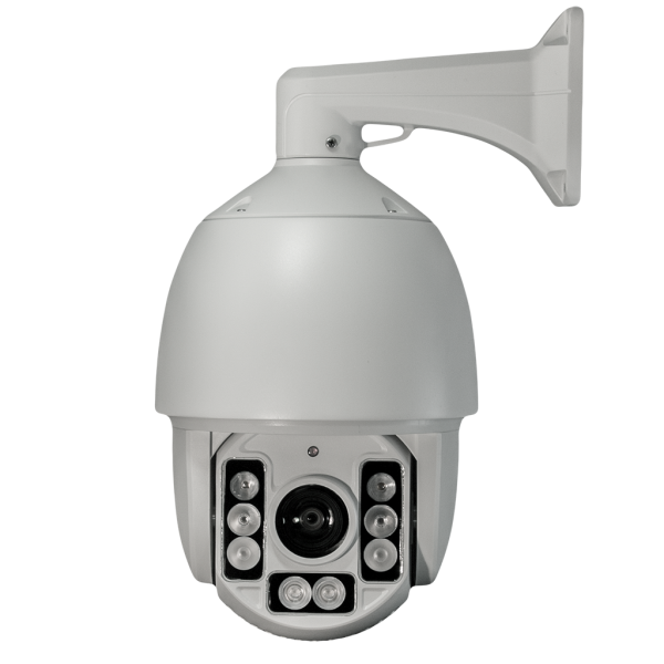 Видеокамера ST-900 IP (версия 2)
